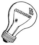 Concurso de ideas del Día del Medio Ambiente 2010