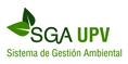 Sistema de gestión ambiental UPV