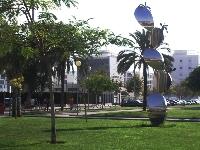 Campus de Vera