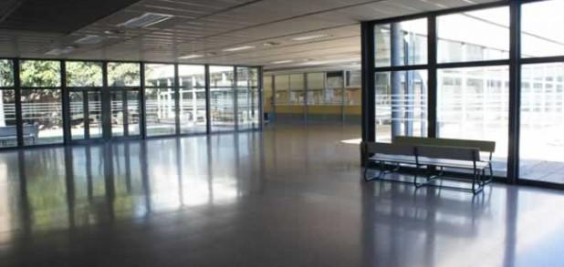ETSIE_interior-618x293