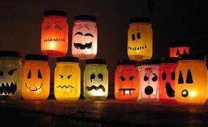 candelabros-para-Halloween